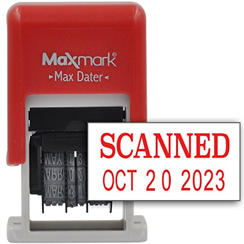 maxmark-self-inking-rubber-date-office-stamp-with-scanned-phrase-date-red-ink-max-dater