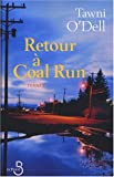 "Afficher ""Retour à Coal Run"""