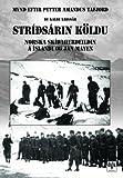 De Kalde Krigsår - Stríðsárin Köldu