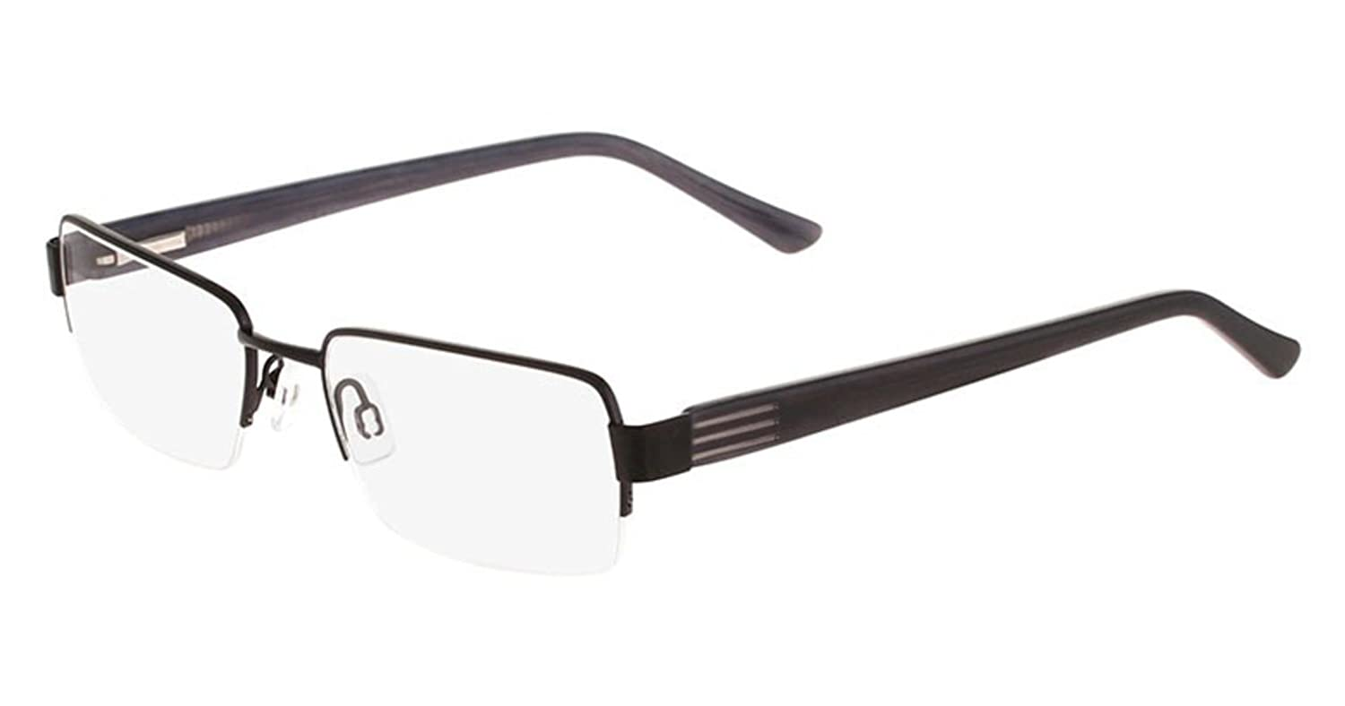 Eyeglasses Genesis G5033 G 5033 Brown
