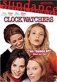 Clockwatchers