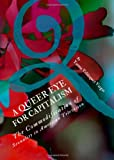 A Queer Eye for Capitalism: The Commodification of Sexuality in Us Television, Yarma Velazquez Vargas, 1443822795