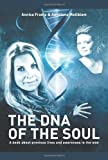 The DNA of the Soul, Annica Frantz and Annalena Mellblom, 145257636X