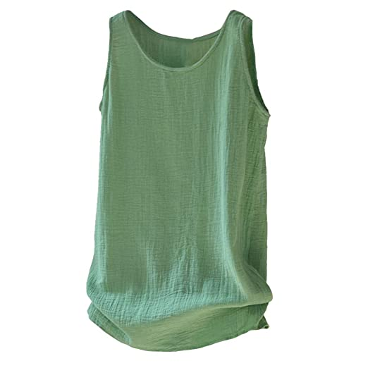 ts/_317677 Adult T-Shirt XL Patterns 3dRose Anne Marie Baugh Glam Grunge Pink Image of Glitter Mermaid Scallops