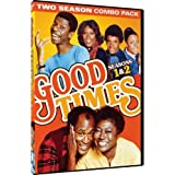 Good Times - Season 1 & 2 by Mill Creek Entertainment