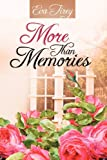 More Than Memories, Eva Tirey, 1449737005