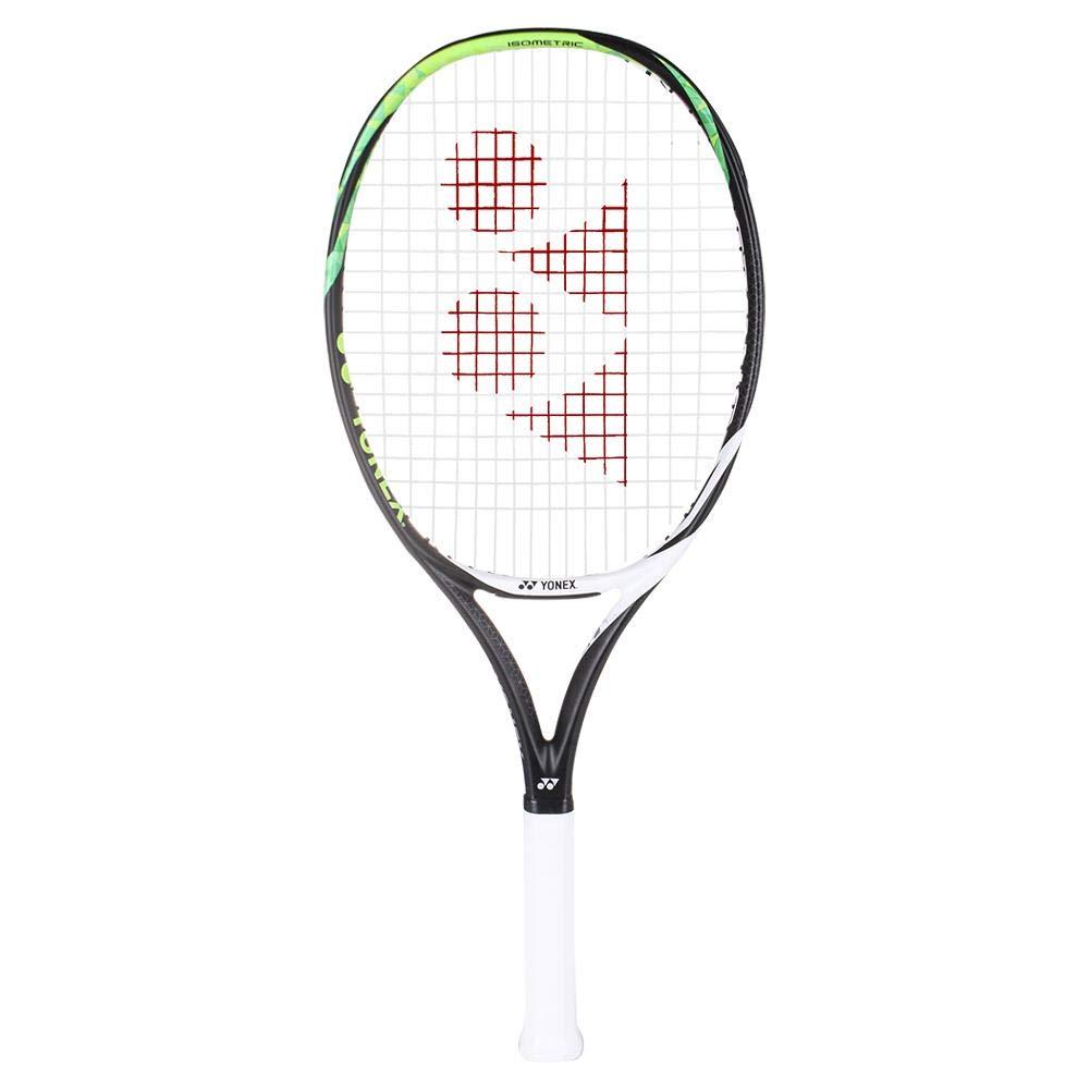 ヨネックス – Tennis EZONE Rally ( Tennis Racquet – ( ez17r ez17r ) 4_3/8 B001JDJC4W, 平田村:fe3e8b51 --- cgt-tbc.fr