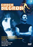 Chuck Negron - Live in Concert