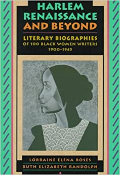 black american women writers essay Quotes from women in black history article biography of lucretia mott article biography of lucrezia borgia article  outstanding women writers of the 20th century article audre lorde article 100 most important women in world history  african american women writers article kate chase sprague article biography of ada lovelace.