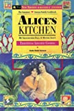 Alices Kitchen, Linda Dalal Sawaya, 0966049225