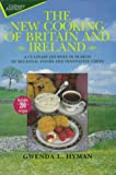 The New Cooking of Britain and Ireland, Gwenda L. Hyman, 0471012793