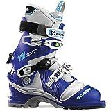 Rossignol XT 500 Cross Country Ski Poles