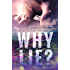 Why Lie? (Love Riddles Book 2)