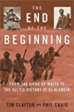 The End of the Beginning, Phil Craig and Tim Clayton, 074322325X