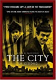 The City (La Ciudad) [VHS]