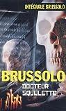 Docteur Squelette par Brussolo