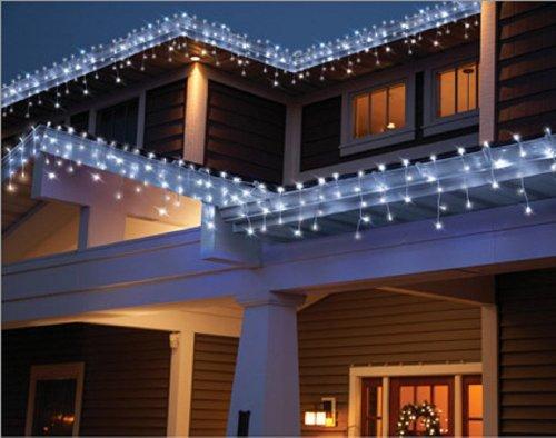 Everstar Led Christmas Lights