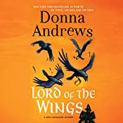 Lord of the Wings | Donna Andrews
