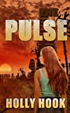 The Pulse (Barren Trilogy) (Volume 1)