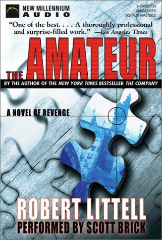 Amateur PDF