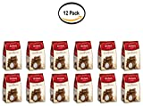 PACK OF 12 - Archway Classics Cookies, Iced Molasses, 12 Oz
