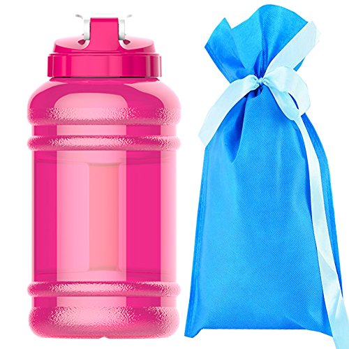 Bottle Drinking Bottle Wave bottles Water Durable product image