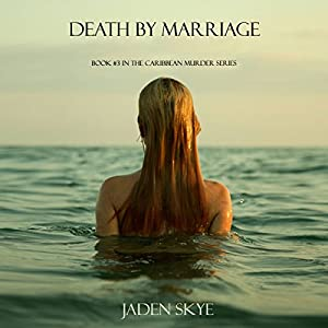 Death by Marriage Audiobook