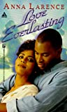 img - for Love Everlasting (Arabesque) book / textbook / text book