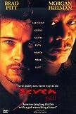 Seven (Widescreen)