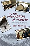 In the Mountains of Heaven, Mike Tidwell, 1585740500