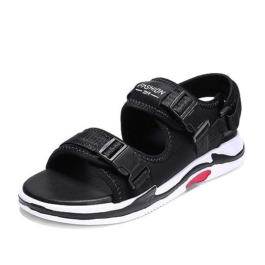 SHUAIJUN-XX 2019 Traje de Anillo de Gancho para Zapatos de ...