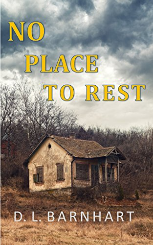 no-place-to-rest