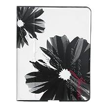 Golla G1378 iPad 2, 3 and 4 Slim Folder, Jerome (Lycille)