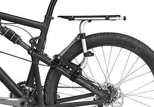 Thule TH100016 - Portabultos Tour TH Packn Pedal 13: Amazon.es ...