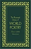The Illustrated Library of World Poetry, William Cullen Bryant, 0517226863