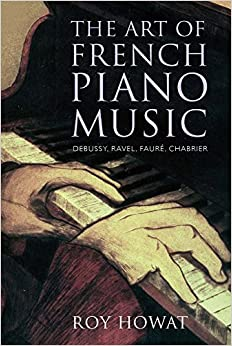 ??REPACK?? The Art Of French Piano Music: Debussy, Ravel, Faure, Chabrier. Ayudar great Kontakt latest tales campo