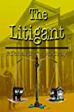 The Litigant, Richard T. McCray, 1410716562