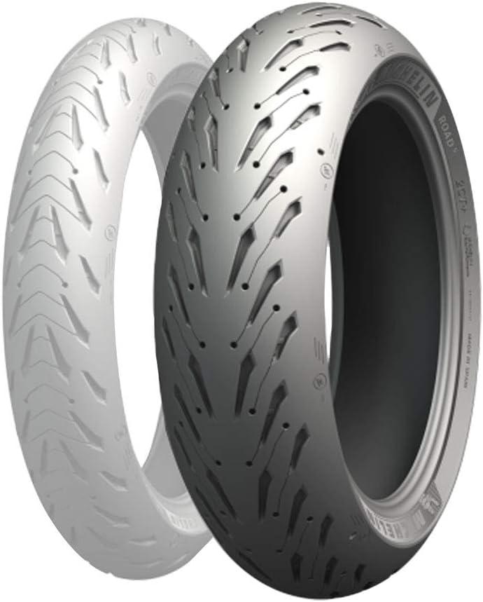 Michelin 160//60/ZR17/Road 5/ R 69/W