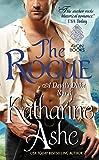The Rogue: A Devil's Duke Novel