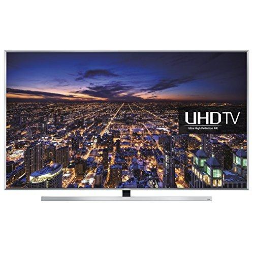 Ratgeber: Der beste TV   LCD vs OLED