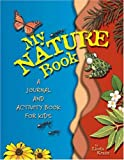 My Nature Book, Linda Kranz, 1559718935