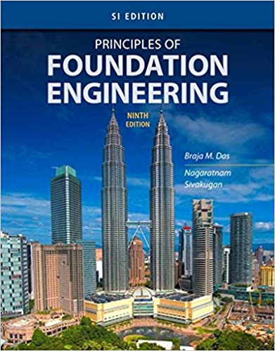 Principles of foundation engineering si edition braja m das principles of foundation engineering si edition braja m das nagaratnam sivakugan 9781337705035 amazon books fandeluxe Image collections