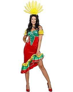 d5d6548b2079 Pegasus Vestito Costume Maschera di Carnevale - Adulti Brasiliana ...