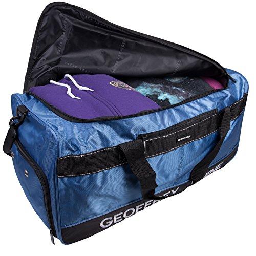 duffel-bag-28-inch-blue-travel-gear-bag-by-geoffrey-beene