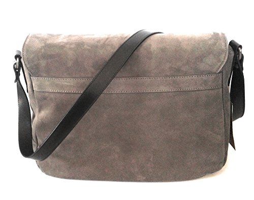 Comprar Venta Barata Nicekicks Barato En Línea Timberland Shoulder Long Bag TB0M5231 C64 cm37x30x15 lMNwMo