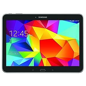 Samsung Galaxy Tab 4 4G LTE Tablet 10.1-Inch