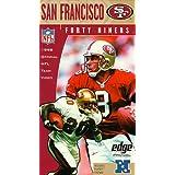 NFL / San Francisco 49ers 98