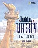 Building Liberty, Serge Hochain, 0792267656