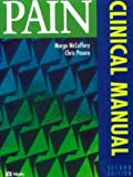 Pain : Clinical Manual