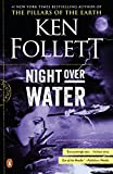 Kindle Store : Night over Water